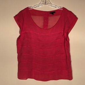 American Eagle Outfitters Career Top - Size XL